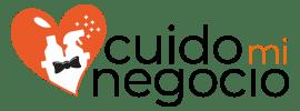 Logo cuidominegocio
