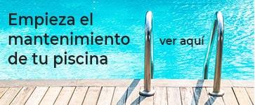 mantenimiento piscinas cuidominegocio portada 363x160