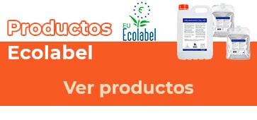 Ecolabel cuidominegocio