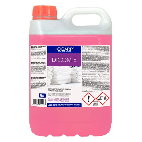 Detergente-enzimatico-dicom-e-5l-disarp