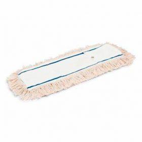 Recambio mopa abrillantar algodón de Cisne