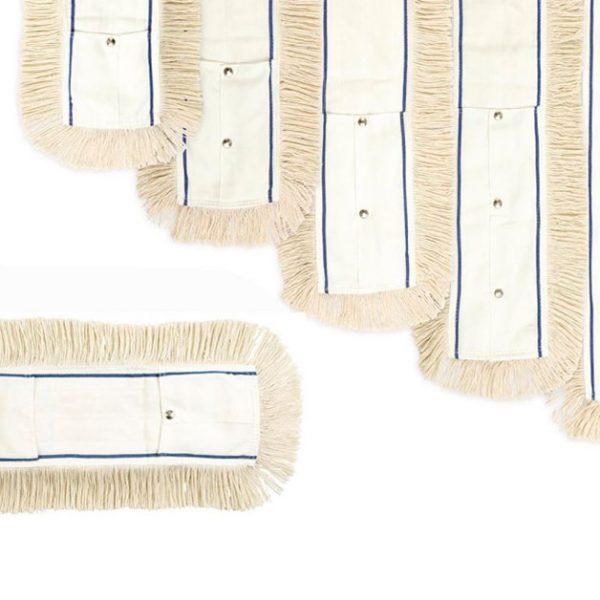 Recambio mopa algodon Cisne tamaños