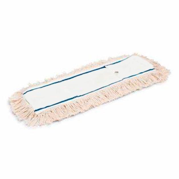 Recambio Mopa algodón Cisne