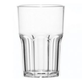 vaso bristol