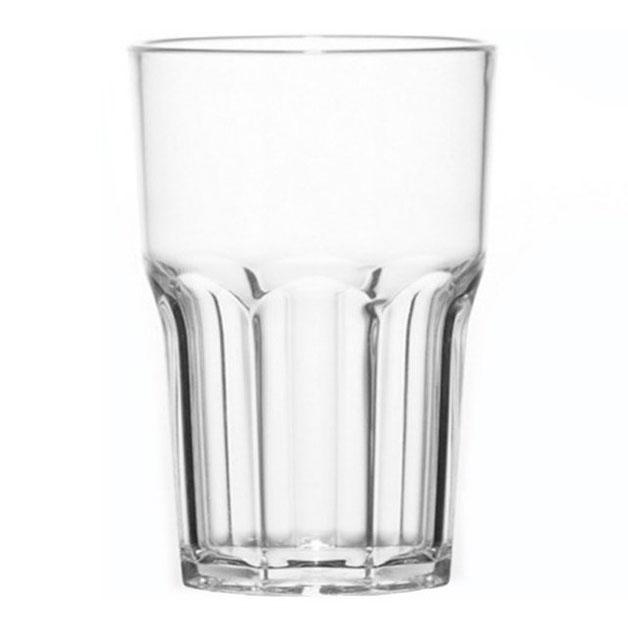 Vaso de cristal Bristol 2711 de 41cl de Nadir – 12 uds